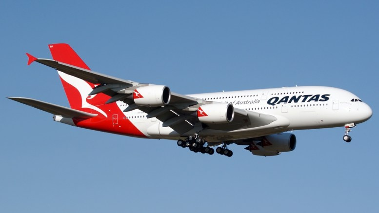 These Are The Safest Airlines In The World Wingsnews - The 12 safest airlines in the world