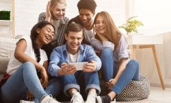 The Joy of Multiethnicity