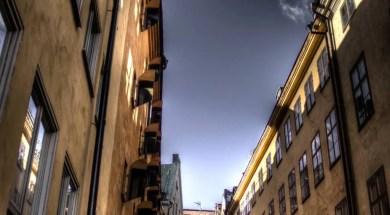 Stockholm_symphony_thumbnail