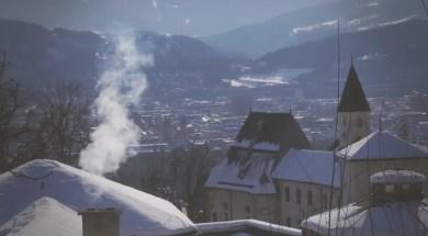 Innsbruck, Tirol – thumbnail