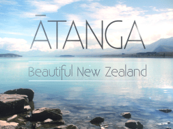 Atanga_cover_new_zealand_lake_tekapo