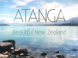 Atanga_cover_new_zealand_lake_tekapo