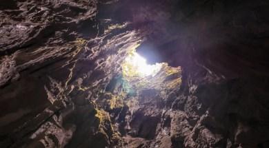 Gunung_mulu wind cave