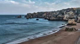 Portugal: The Ultimate Roadtrip [Video]