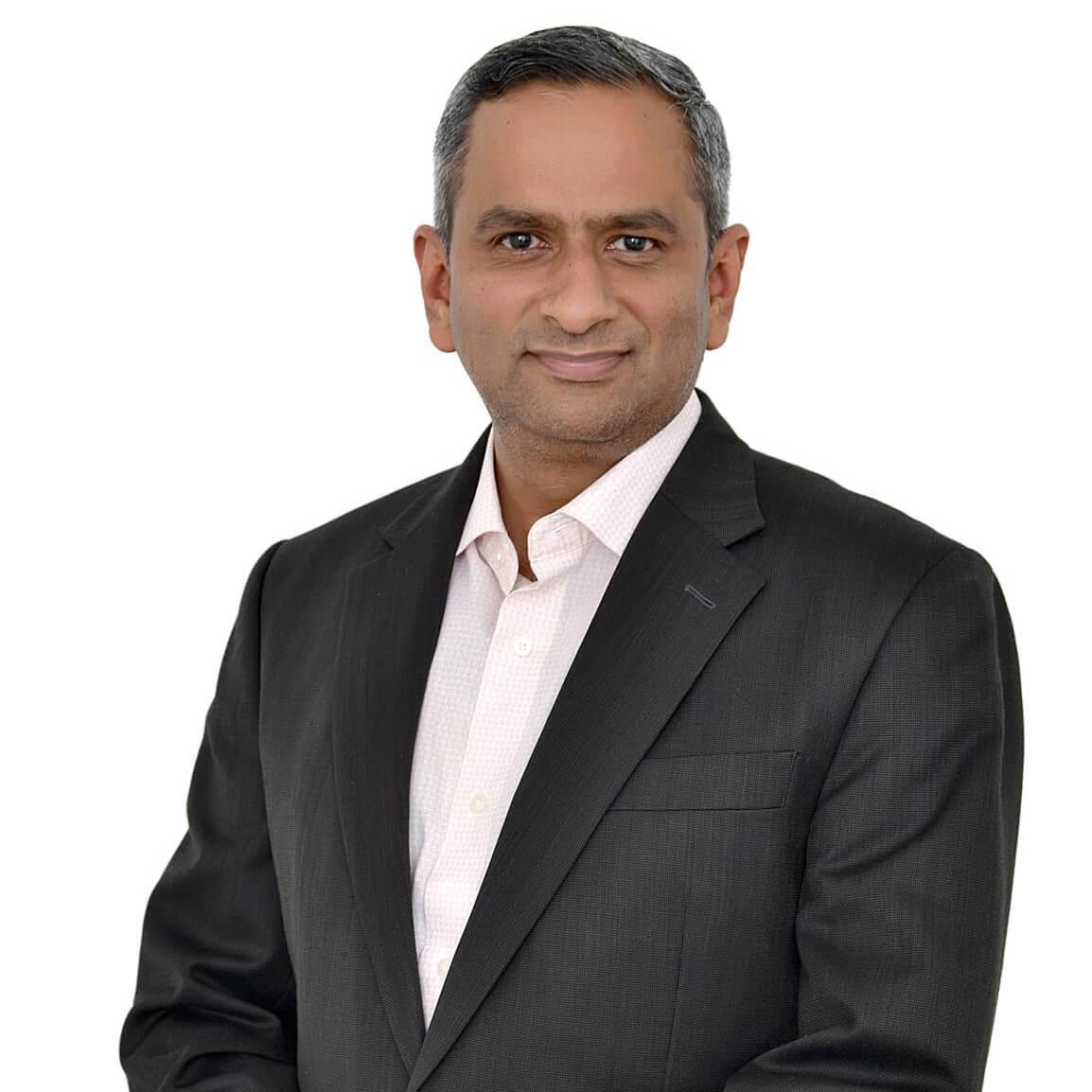 shankar balakrishnan