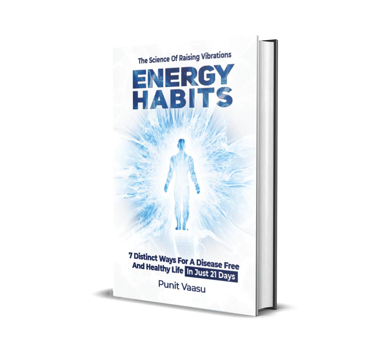 energy habits