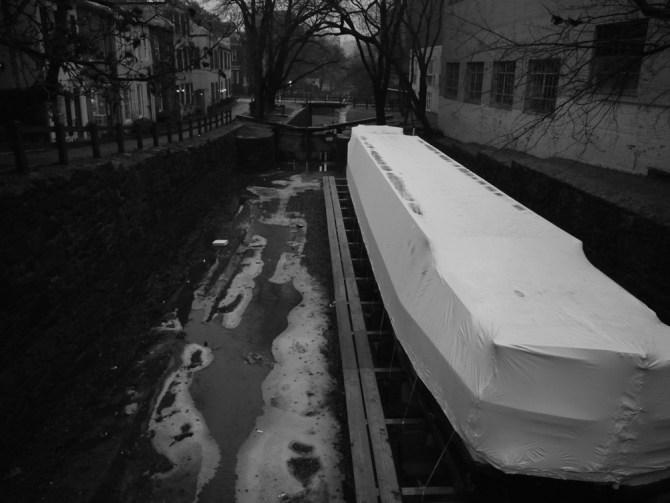 barge for website
