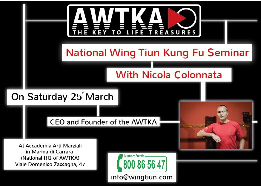 seminario nazionale awtka 2 ING facebook
