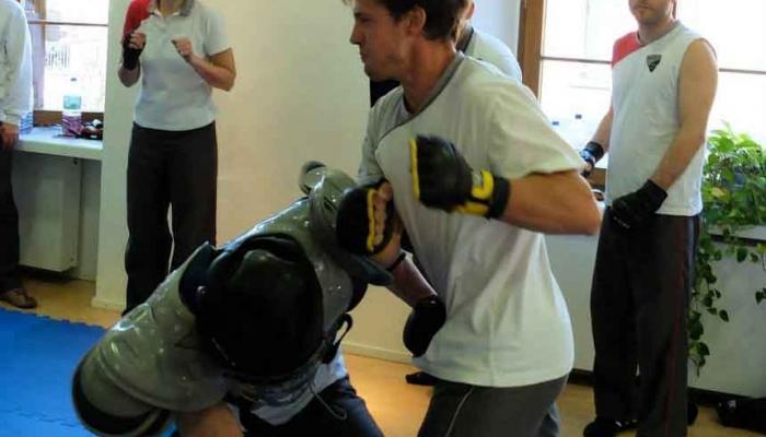 self-defence1
