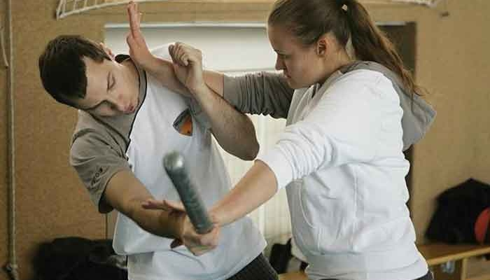 self-defence3