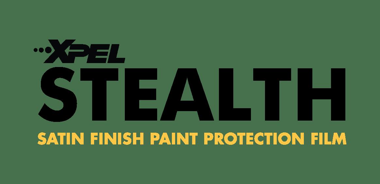 paint protection, car bra, winguard, car, Adelaide