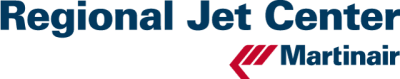 Martinair RJC