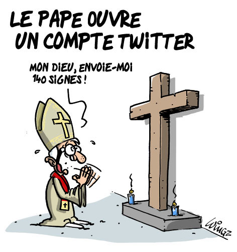 Topicaflood : trolls, viendez HS ! - Page 5 Pape-compte-twitter