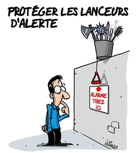 [Image: lanceur-dalerte-BD.jpg?fit=472%2C513]