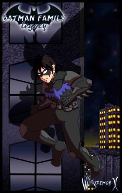 batman-family-legacy