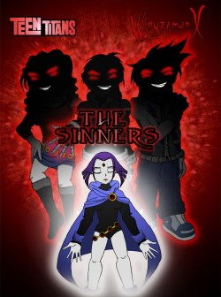 teen-titans-the-sinners