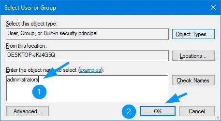windows command line read pdf properties
