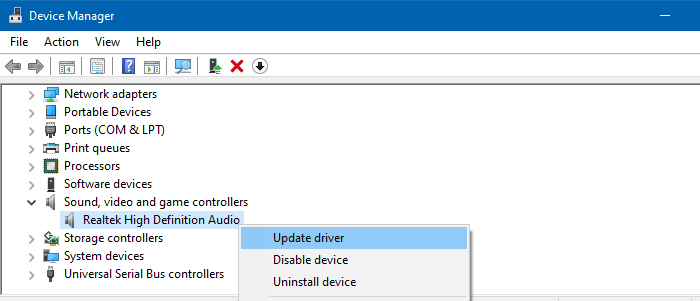 How to Install CAB and MSU Updates from Windows Update