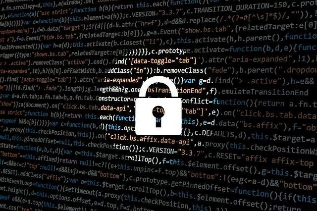 phishing and hacking