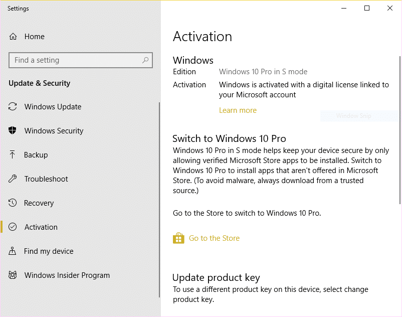 Your organization used Windows Defender Application Control to block