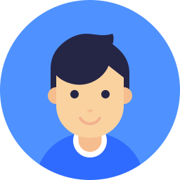 replace default user account avatar in windows 10 windows clip art free download christmas borders Microsoft Office Free Clip Art