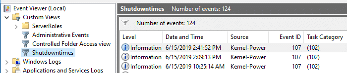 Windows 10 v1903 (19H1) Known Issues & Download Info