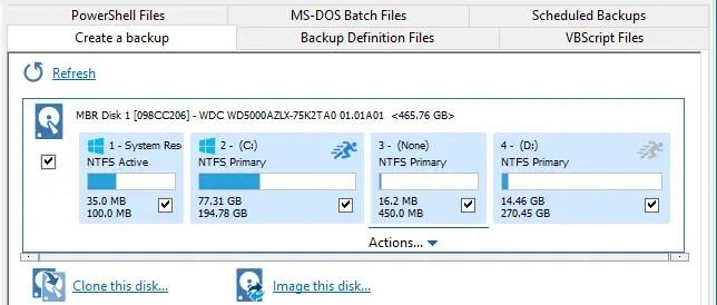 macrium-portablebaselayer