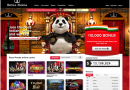 Royal Panda Indian online casino