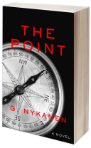 The Point 3D