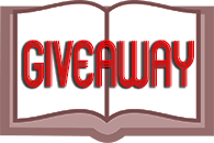 best seller giveaway button