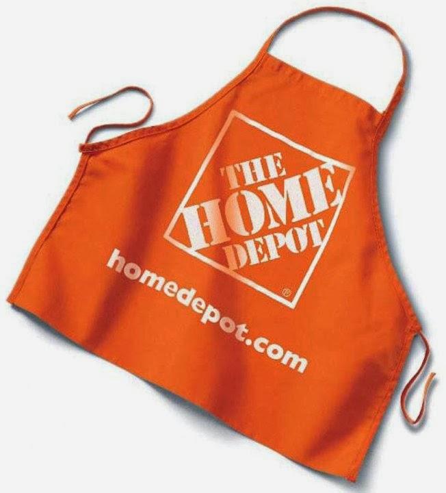 my homedepotaccount.com