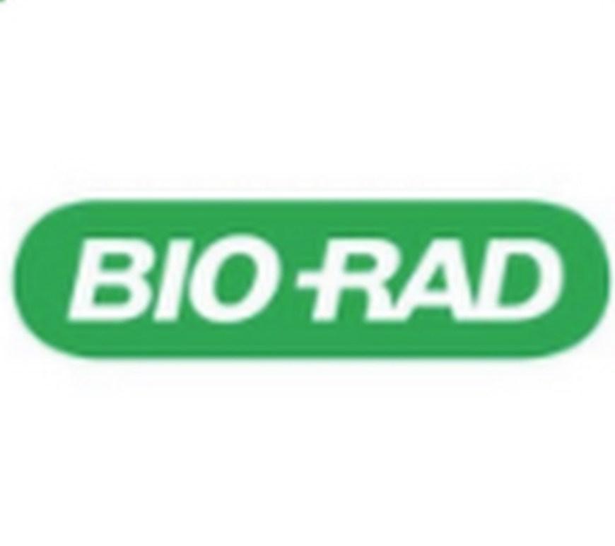 BioRad