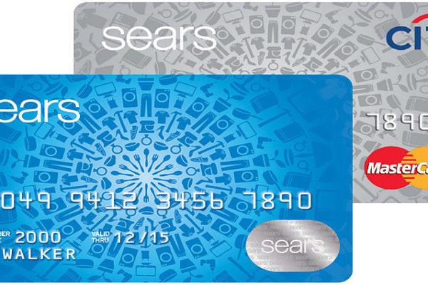 www.searscard.com