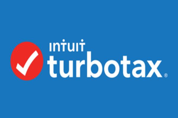 My Turbo Tax Prepaid Visa Card