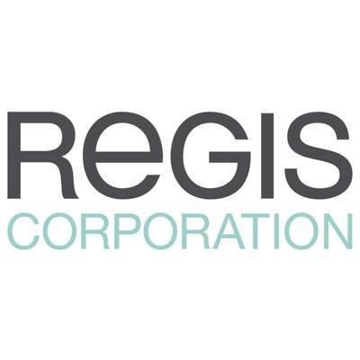 RegisCorp Survey