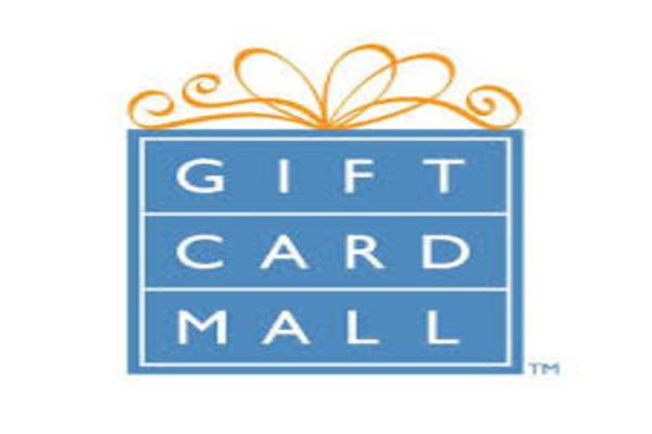 Gift Card Mall My Visa Gift Card