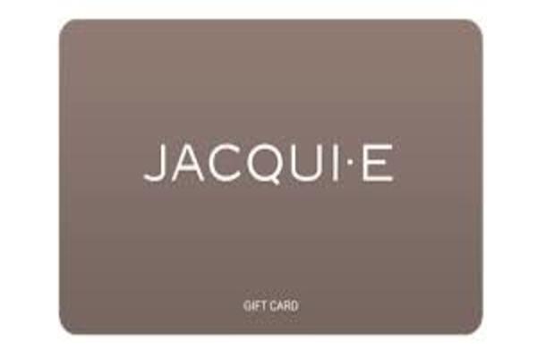 Jacquie Lawson E-Cards