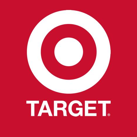 target.com/viewmyschedule