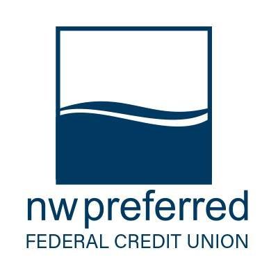 NW Preferred FCU