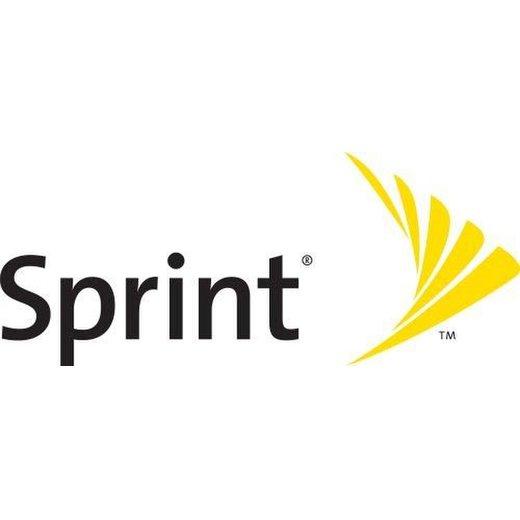 Sprint Buyback