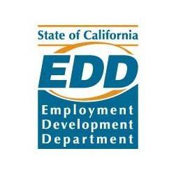 California EDD Unemployment