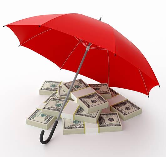 My Loan Insurance
