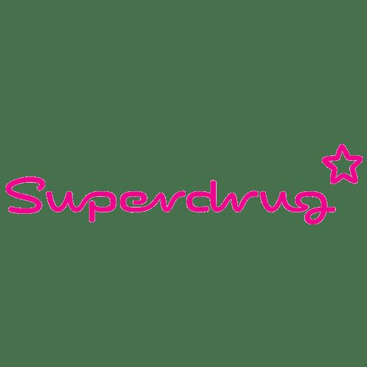 Superdrug Staff Loyalty Program