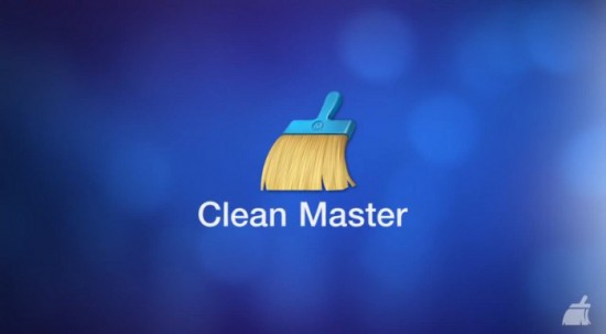 Clean Master img