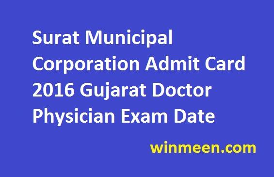 Dating Surat Gujarat