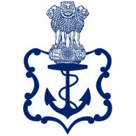 Indian Navy Sailors Recruitment