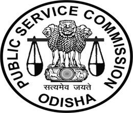 OPSC Medical Officer Answer Key 2016 Odisha PSC MO Official key