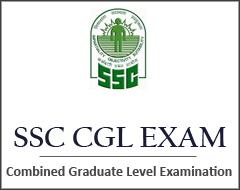 SSC CGL Tier 2 Results Merit List Tier II Cutoff 2016