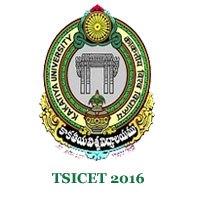 TS ICET Notification 2017 Telangana MBA MCA Entrance Exam Eligibility