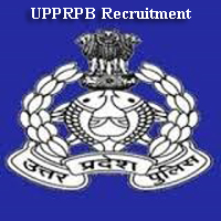 UP Police SI Recruitment 2017 UPPRPB ASI Clerk Notification